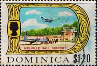 dominica-1969-sg-288-melville-hall-airport-fine-used-27704-p