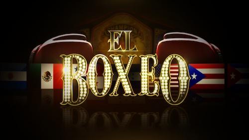 El-Boxeo-Logo-2
