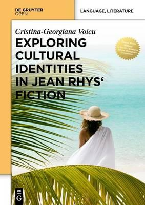 exploring-cultural-identities-in-jean-rhys-fiction