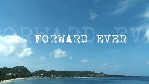 forward-ever