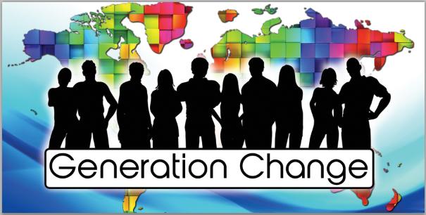 generation-change-image