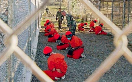 Guantanamo-Bay_1561429c