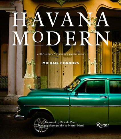 havana-modern-by-michael-connors
