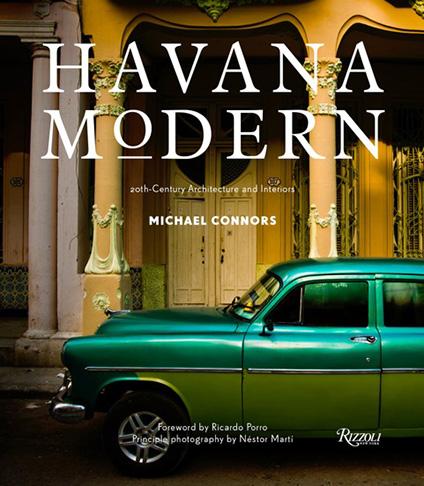 havana-modern-by-michael-connors