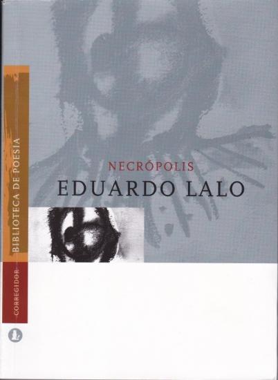 lalo.6736bbdf-a973-47c2-8be2-eceb3c6016f4