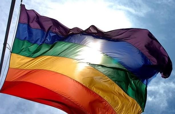 LGBT-flag1-613x400