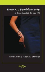libro-de-arturo-victoriano_thumb