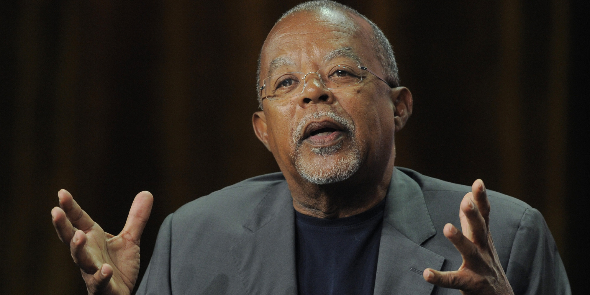 henry louis gates jr in the kitchen Henry louis skip gates jr (born september 16, 1950 in keyser, west virginia) is an american literary critic, teacher, historian, filmmaker and public intellectual.