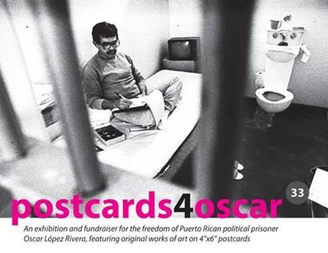 oscarpostcards