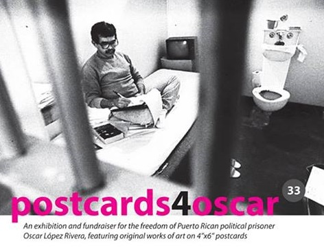 oscarpostcards
