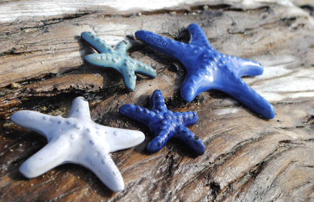 planet-ceramics-starfish