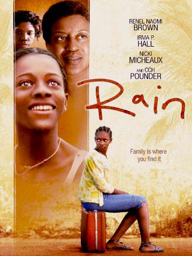 rain-dvd