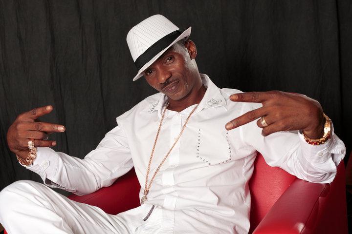 Sanchez-reggae-music-ja