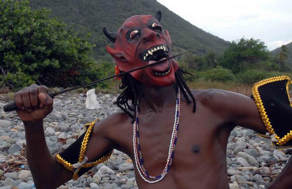 santiago-de-cuba_festival-del-caribe_edicion-33-fiesta-del-fuego_1