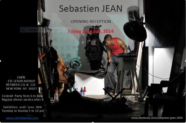 sebastienjean.4083220455710089_n