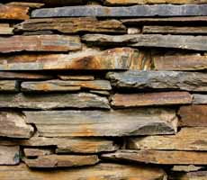 slate-stone-wall-button