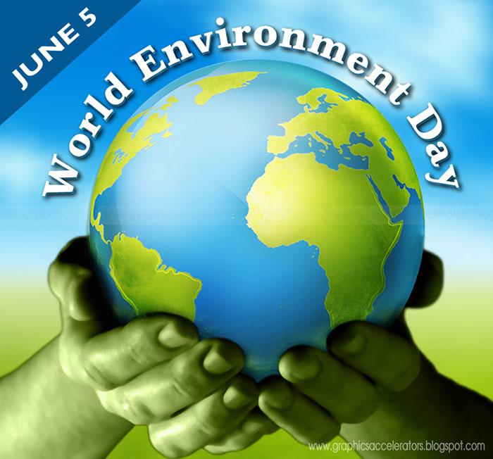world-environment-day-2013