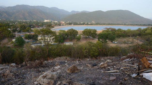 072114-global-jamaica-drought-is-intensifying-says-official