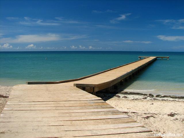 CABO ROJO-Playa Combate^IMG_5084-BIG