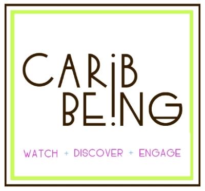 carib.aa4c-4758-9945-4613d9845db5