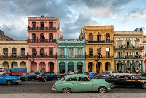 colorful_havana_Josef_Willems_Web_rdax_500x334