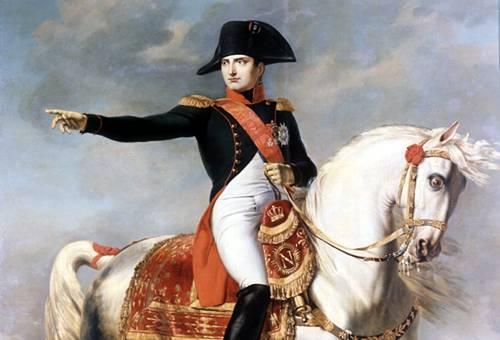 napoleon-bonaparte1