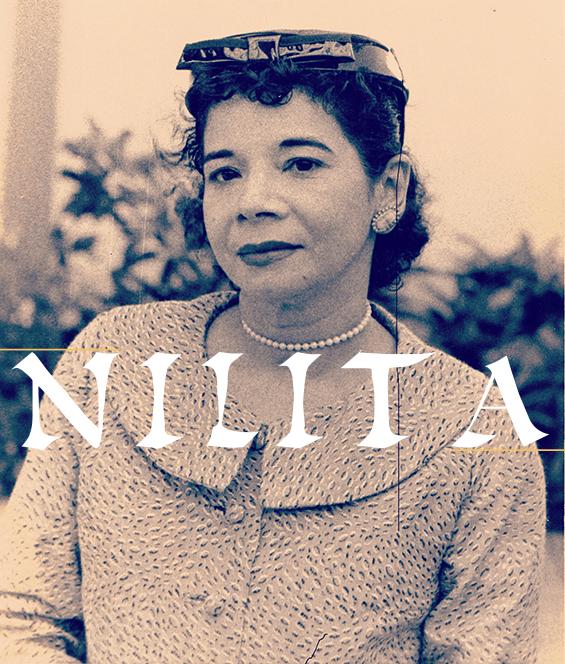 nilita-perlas