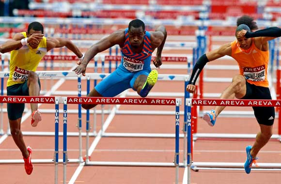 paris-diamond-league-1_sl