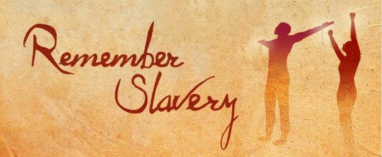 slavery.263_n