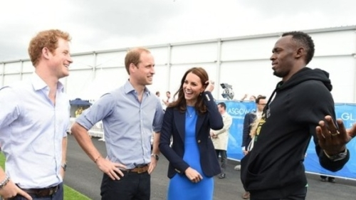 the-royals-and-usain-bolt