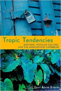 tropic1,204,203,200_
