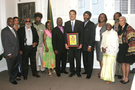 Universal-Negro-Improvement-Association