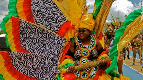 barbados-2-big-costume-horizontal-gallery