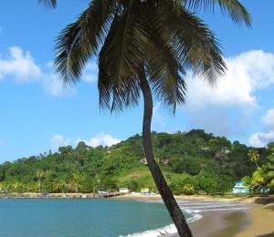 Climate-Change-Caribbean-300x260