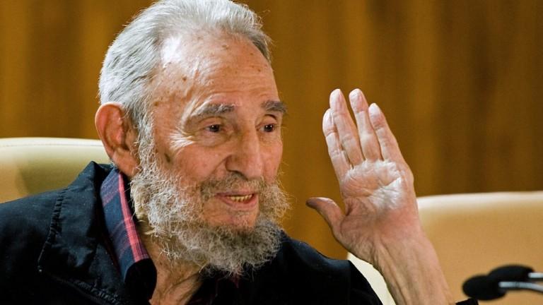 Cuba_Fidel_Castro_Webf-1024x576