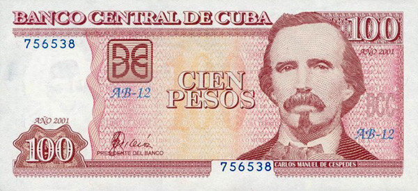 in cuba currency unification and security measures