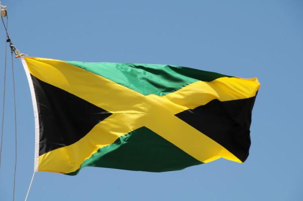 flag-scaled2-600x398