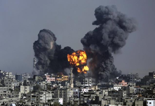 GAZA_2017307f