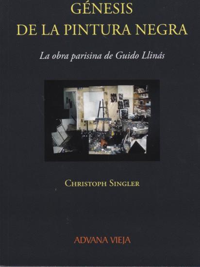 guido-christoph