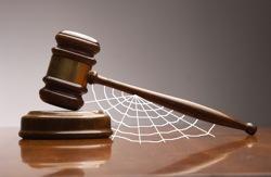 justice-delayed-barbados