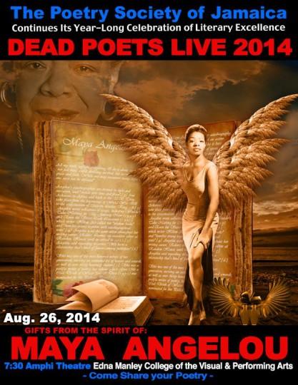 Dead Poets Society: The Influence Of Transcendental Thinking Essay