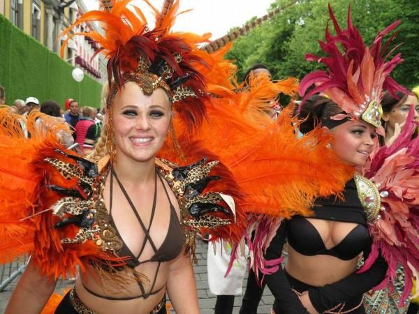 oslo-norway-carnival4