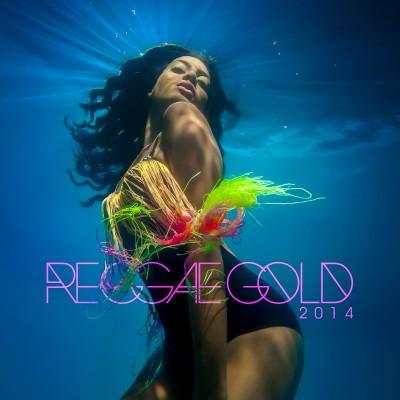 Reggae-Gold-2014_Cover-400x400