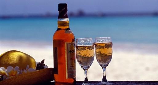 rum-barbados_2785385b-514x276