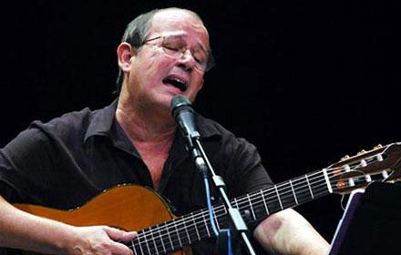 Silvio_Rodriguez