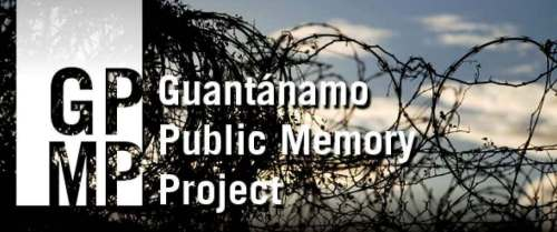 Why-Remember-Guantánamo1