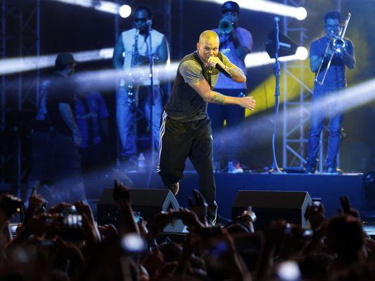 1411584763000-AP-Music-Latin-Grammys