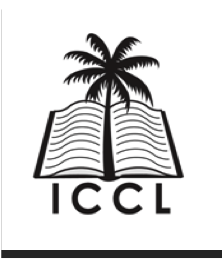 2014-1105-cse-cw-14th-international-conference-on-caribbean-literature-iccl-2014