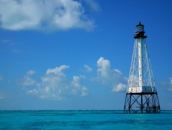 alligator-reef-lighthouse-2-tammy-link