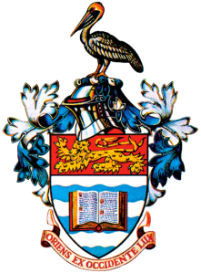 Coat_of_arms_of_the_University_of_the_West_Indies